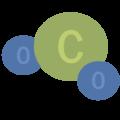 Icoon 0